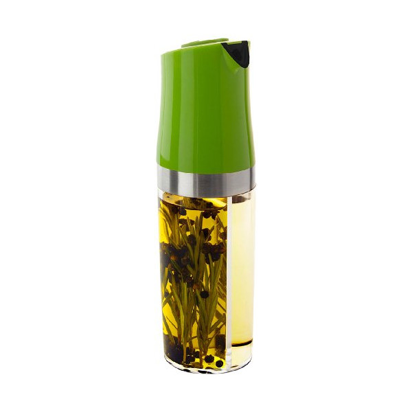 Art and Cook OV639 Oil and Vinegar Dispenser