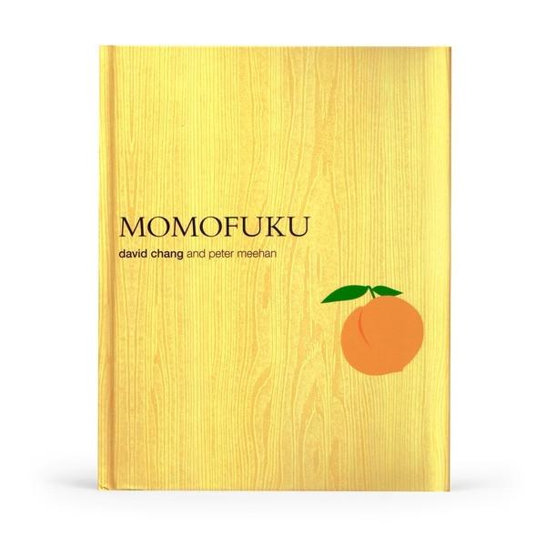 Momofuku [Hardcover]