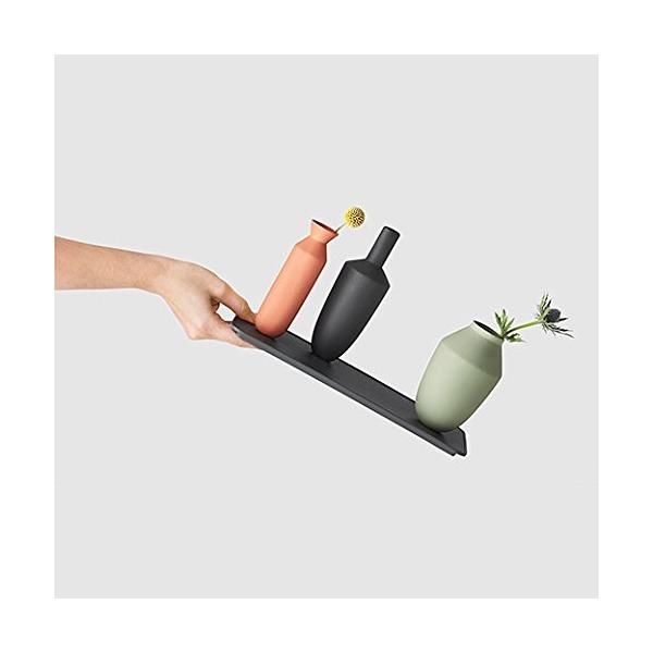 Balance Vase Set