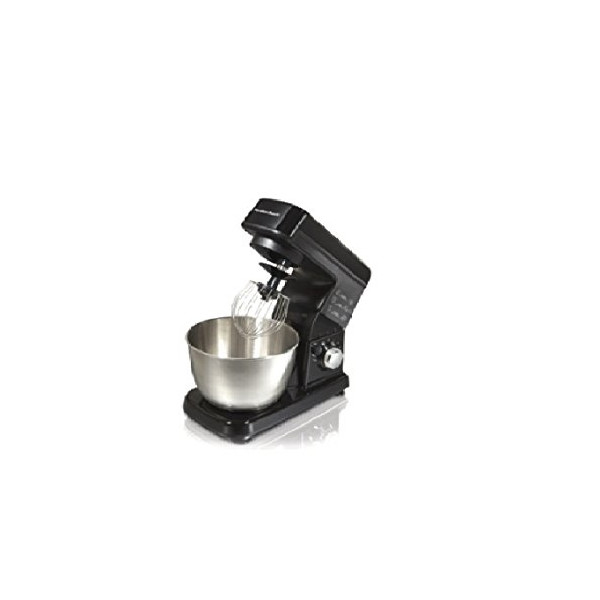 Hamilton Beach 63325 6-Speed Stand Mixer