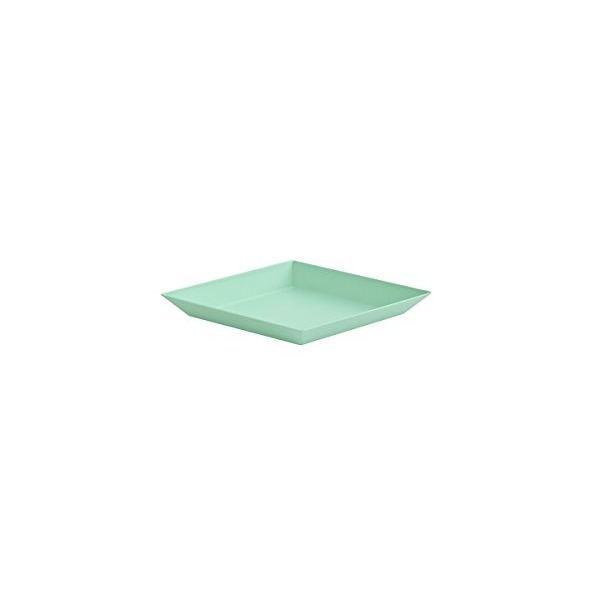 Kaleido Tray - Extra Small - Mint