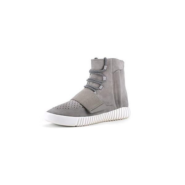Adidas Yeezy Boost 750 (9)