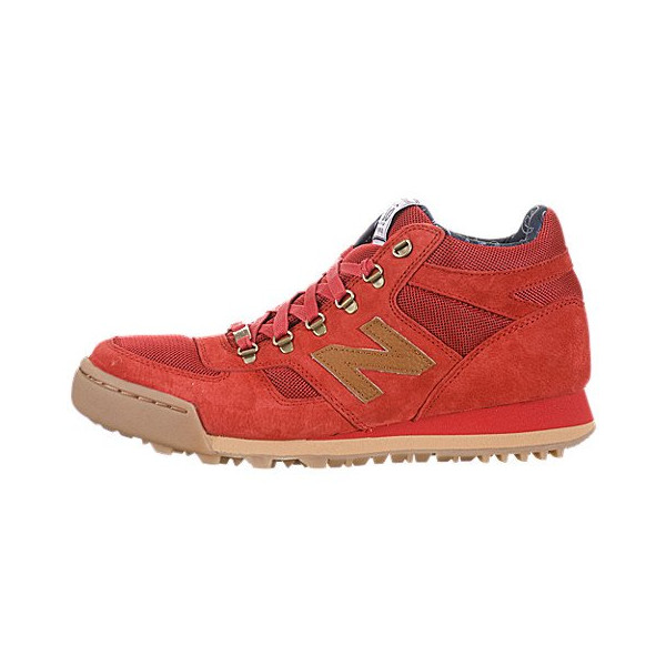 New Balance Men's The New Balance x Herschel 710 Sneaker