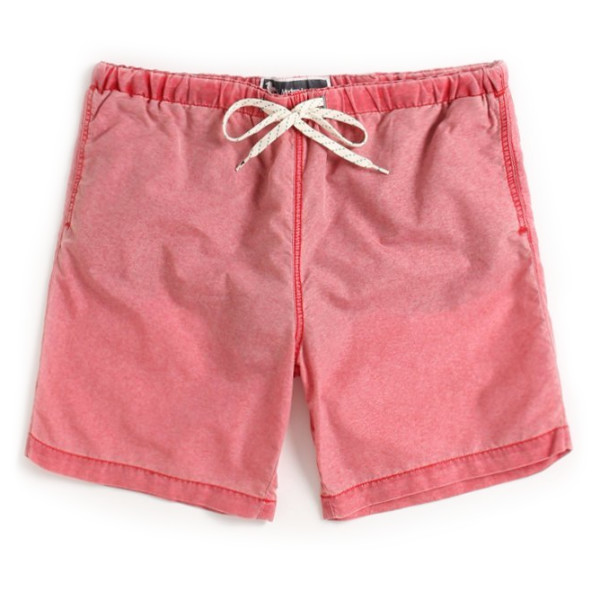 Modern Amusement Mens Kit Shorts