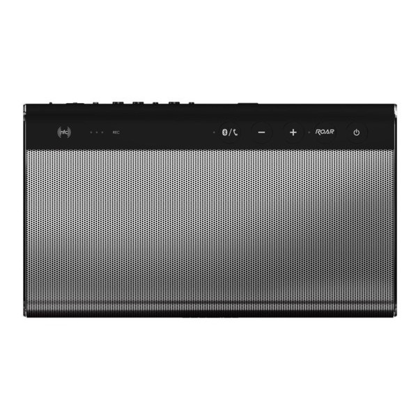 Creative Sound Blaster Roar: Portable NFC Bluetooth Speaker