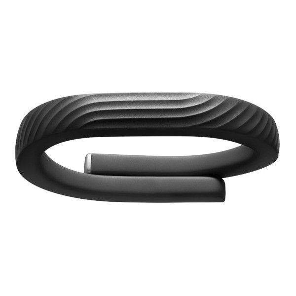 UP 24 by Jawbone, Bluetooth Enabled, Onyx