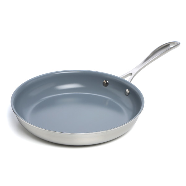 Zwilling JA Henckels Twin Spirit Thermolon Fry Pan