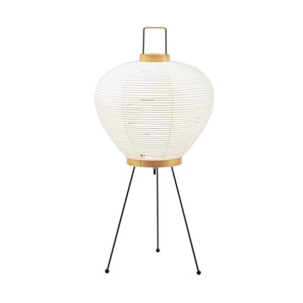 Akari Paper Lantern Table Lamp