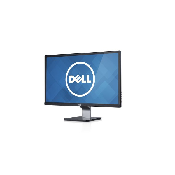Dell S2340M 293M3-IPS-LED 23-Inch Screen LED-lit Monitor