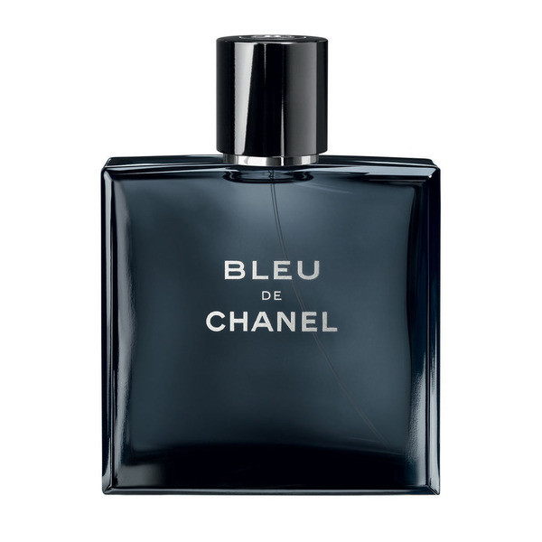 Bleu De Chanel for Men, 50 ml