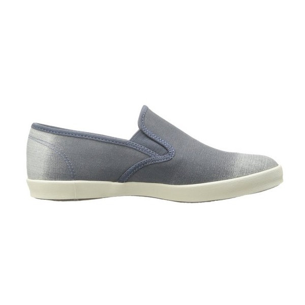 SeaVees Baja Dip Dye Slip-On, Shadow Blue