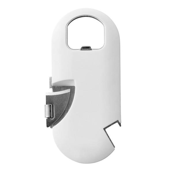 Rig-Tig Multi Opener