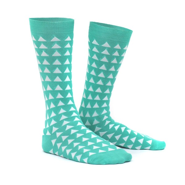 Canopy Socks, M/L