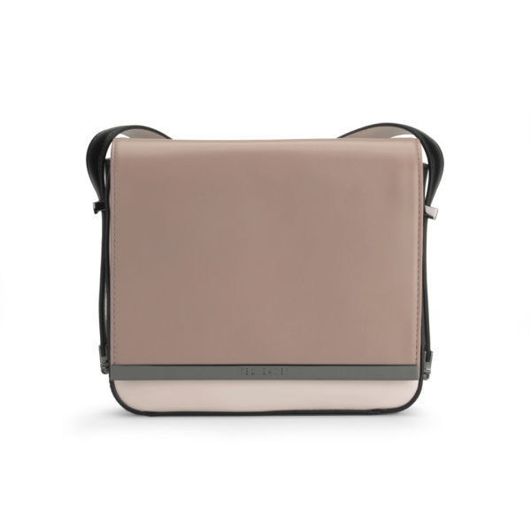 Ted Baker Meemies Cross Body Bag - Natural