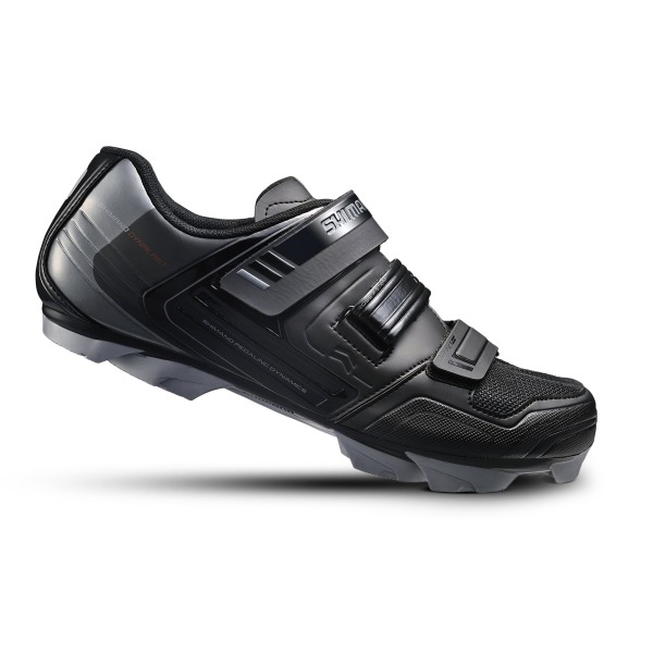 SH-XC31 Mountain Bike Shoes