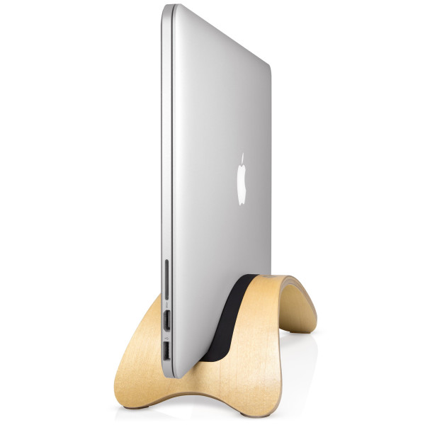 Twelve South BookArc Mod, MacBook Air/Pro, Birch