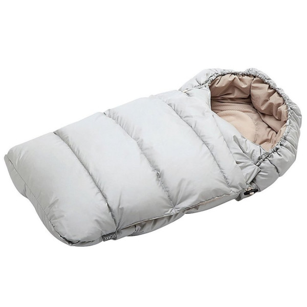 Stokke Xplory Sleeping Bag Down