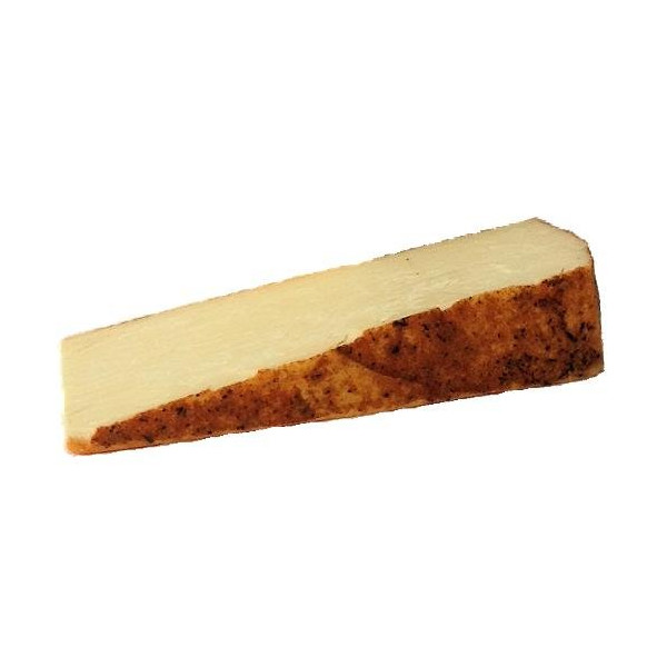 Big John's Cajun Cheese (1 pound) by Gourmet-Food