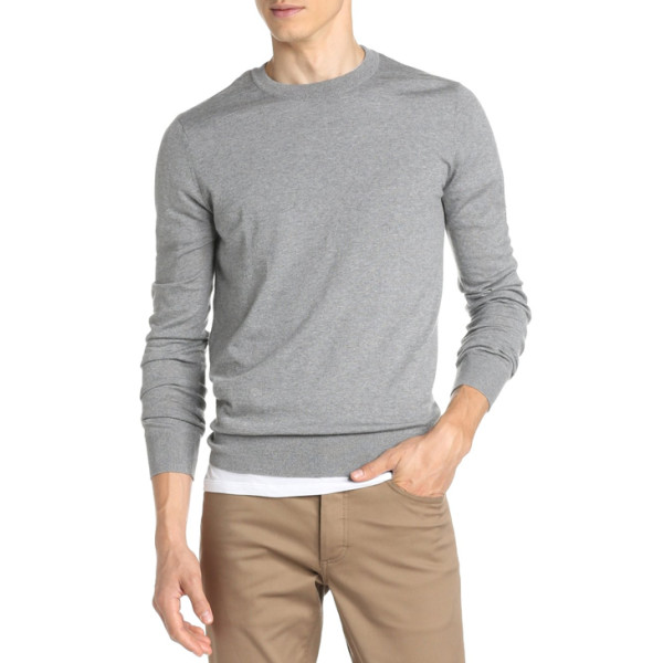 Theory Men's Riland New Sovereign Sweater
