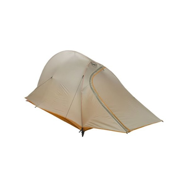 Big Agnes Fly Creek UL 1 Person Tent