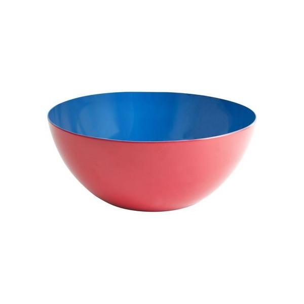 Jonathan Adler Cote D' Azur Large Salad Bowl
