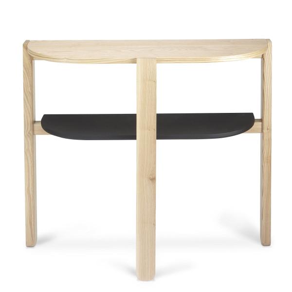 Umbra Hub Console Table