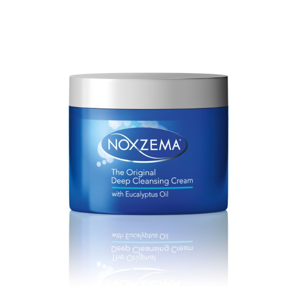 Noxzema The Original Deep Cleansing Cream, 2 Ounce