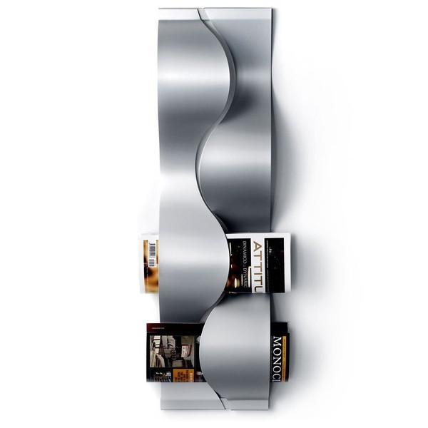 Rosendahl Wallpaper Magazine Rack