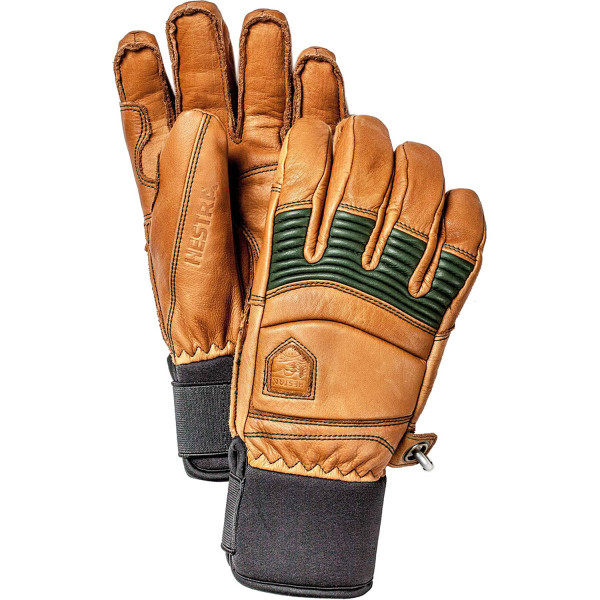 Hestra Fall Line Glove, CrkFrst