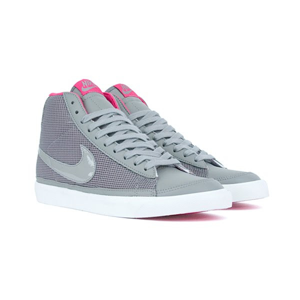 Nike Blazer Mid '09 ND
