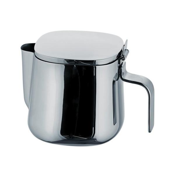 Alessi A402/40 Teapot 14oz