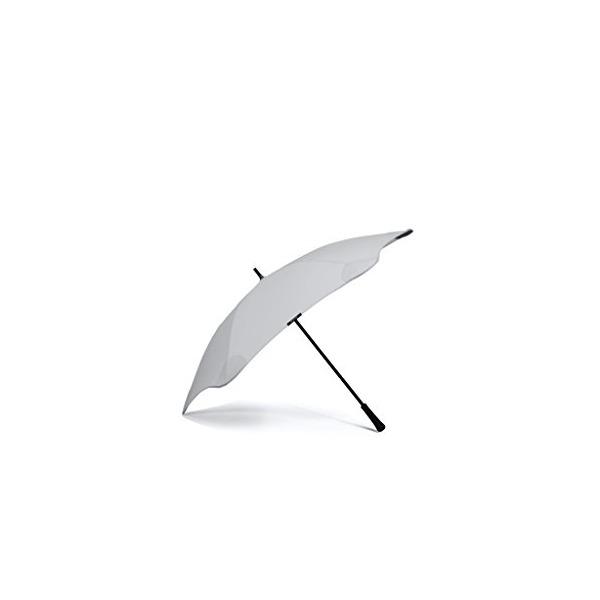 Blunt Classic Umbrella,Grey,47