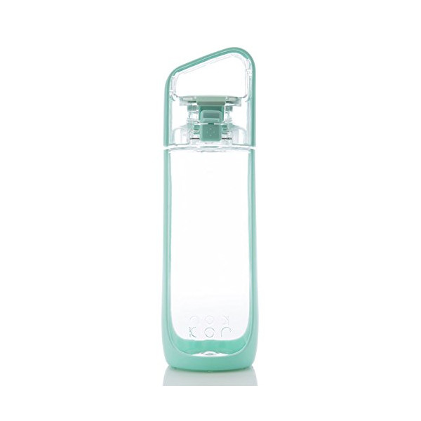 KOR 750 mL Delta Water Bottle Sea Spray