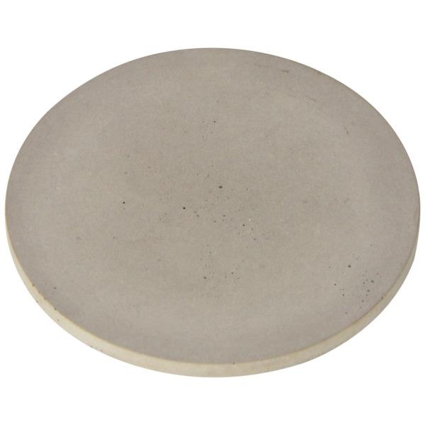 Culinarium Concrete Coasters