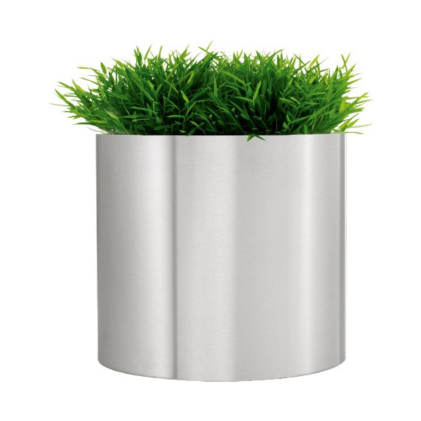 Blomus Greens Flower Pot 31.5 cm Diameter