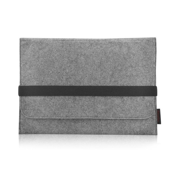 EasyAcc Macbook 13.3 inch Felt Sleeve Carrying Case