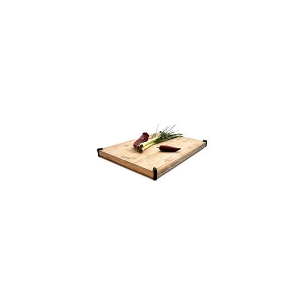 45cm Chopping Board