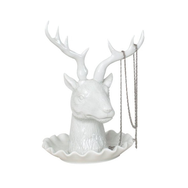 Imm Living Adorn Jewelry Holder