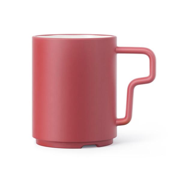 Kruzhkus Mug