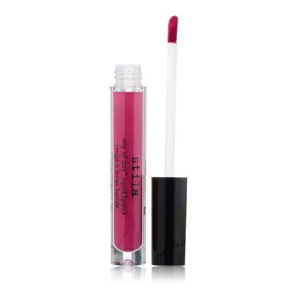 Stila Cosmetics Stay All Day Liquid Lip Color, 0.10 Fluid Ounce