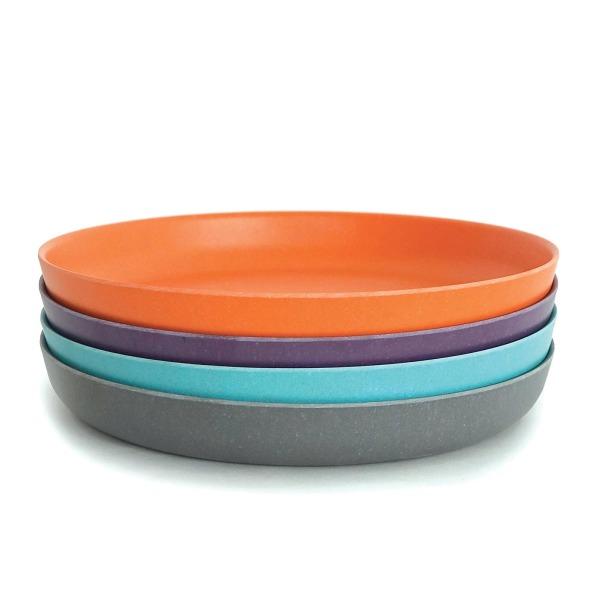 Biobu [by Ekobo] Bambino Plate