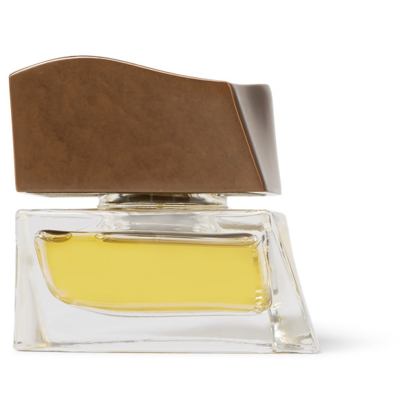 Brioni Edt 2.5 0z / 75 Ml