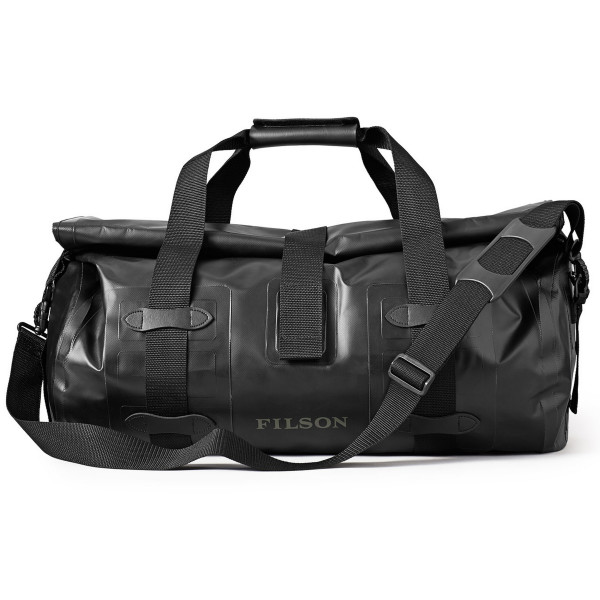 Filson Dry Duffle, Medium