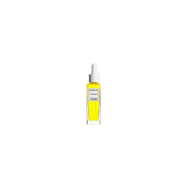 RODIN olio lusso - Luxury Face Oil - 1 oz