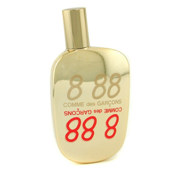 888 Eau de Parfum Spray, 100m/3.3oz