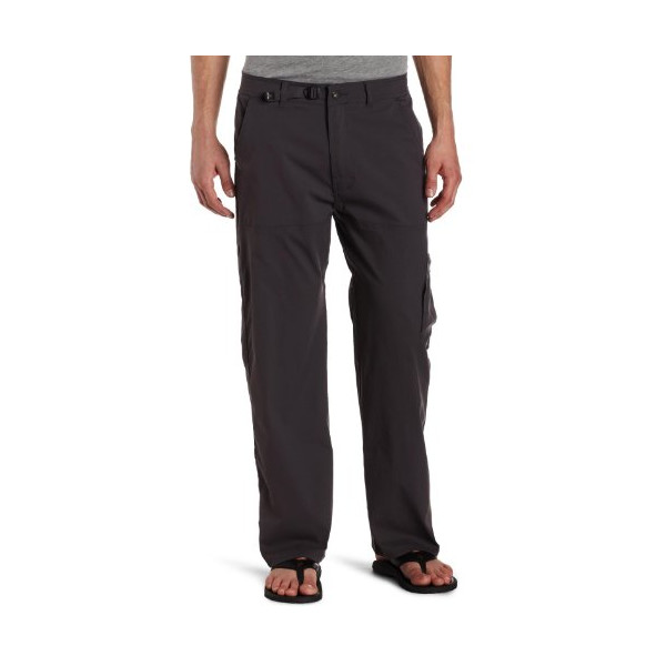 prAna Men's Stretch Zion Pant