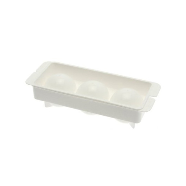 Kotobuki Sphere Ice Ball Tray, Large
