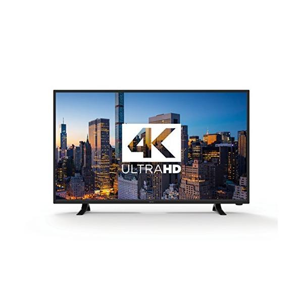 Seiki SE42UMS 42-Inch 4K Ultra HD LED TV (2015 Model)