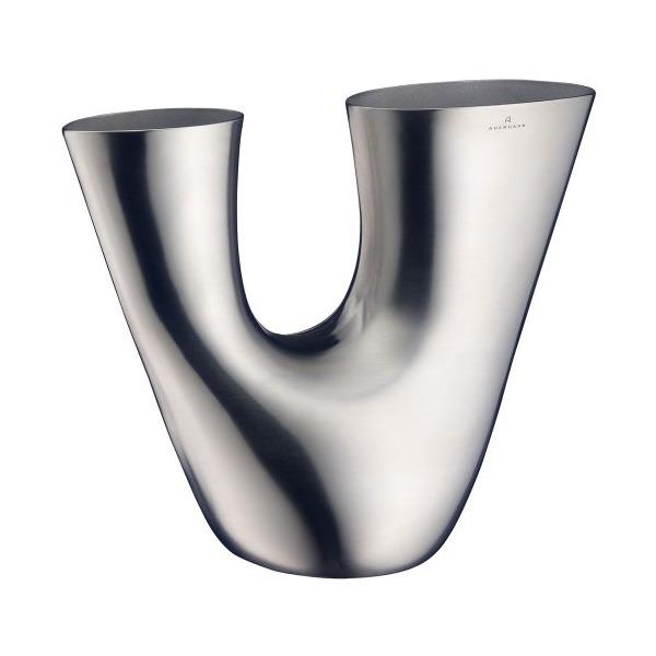 Auerhahn Bocina 24 3012 0751 Vase
