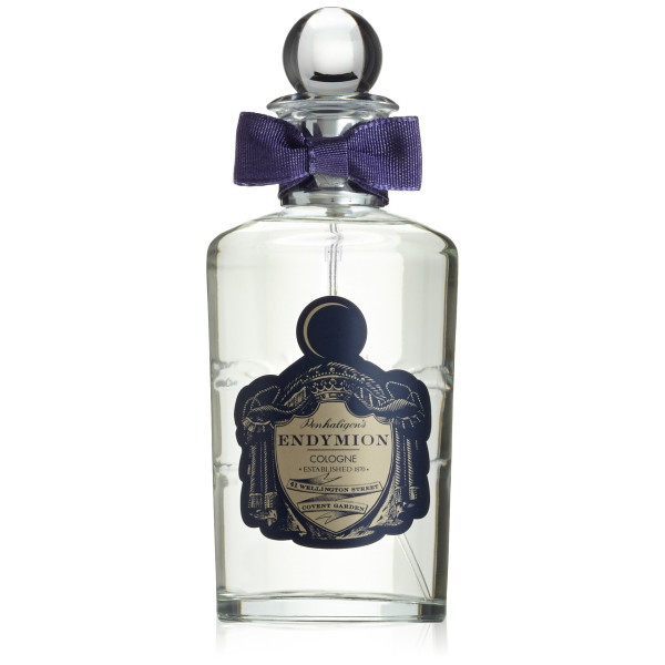 Penhaligon's Endymion Cologne 100 ml